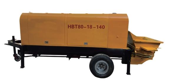 LL-80-140型